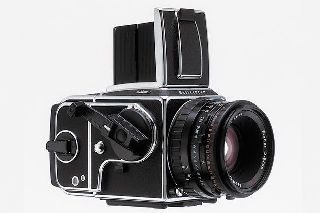 0502-Hasselblad-503CW-630x420