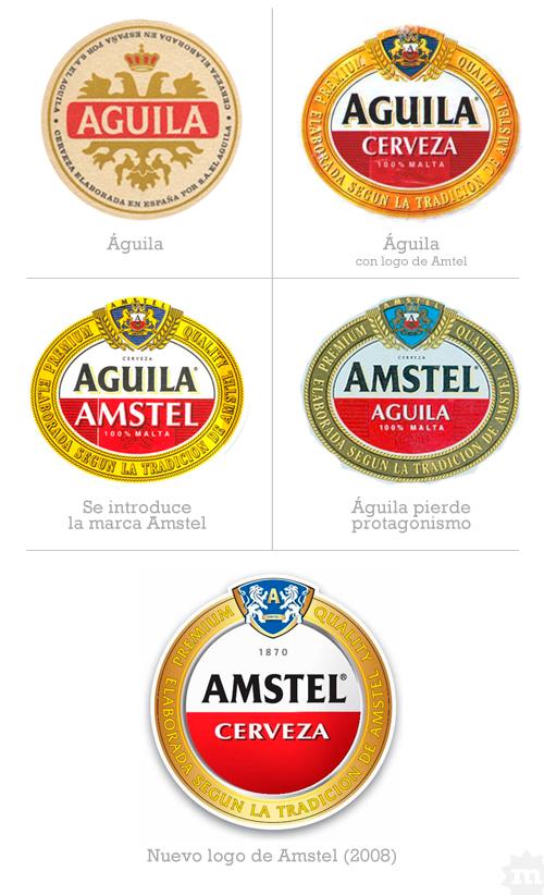 aguila-amstel-evolucion-logo
